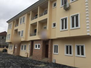 2 bedroom House for sale Lekki Right Lekki Phase 1 Lekki Lagos - 0
