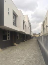 2 bedroom House for rent Genesis Colony Abraham adesanya estate Ajah Lagos - 0