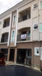2 bedroom Flat / Apartment for rent 21,TIJANI SALAKOR STR Bucknor Isolo Lagos