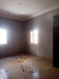 2 bedroom Flat / Apartment for rent Close to Naval Quarters  Jahi Abuja