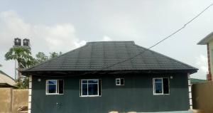 2 bedroom Detached Bungalow House for rent Majek Sangotedo Ajah Lagos
