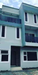 6 bedroom Detached Duplex House for sale . Parkview Estate Ikoyi Lagos