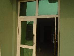 2 bedroom Office Space Commercial Property for rent off Obafemi Awolowo Way Ikeja Lagos