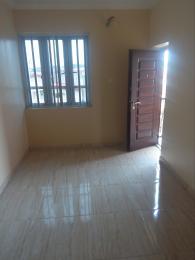 2 bedroom House for sale omole phase 2 Berger Ojodu Lagos
