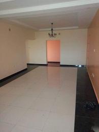 3 bedroom Flat / Apartment for rent  few minutes walk to GTB on CMD road CMD Road Kosofe/Ikosi Lagos