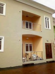 3 bedroom Flat / Apartment for rent  few minutes walk to GTB on CMD road CMD Road Kosofe/Ikosi Lagos