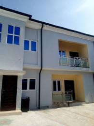 Flat / Apartment for rent ... Awolowo way Ikeja Lagos