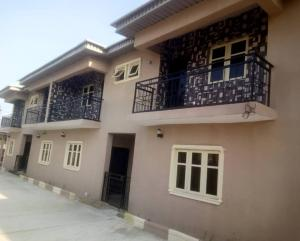 3 bedroom House for rent ebute,ikorodu Ebute Ikorodu Lagos - 0