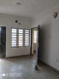 2 bedroom Flat / Apartment for rent animashun Bode Thomas Surulere Lagos