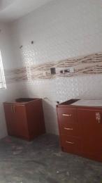 2 bedroom Flat / Apartment for rent parklane Iponri Surulere Lagos