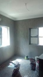 2 bedroom Flat / Apartment for rent 5, Illurin Adelabu Surulere Lagos