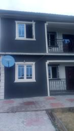 2 bedroom Flat / Apartment for rent Ibeju-Lekki Bogije Bogije Sangotedo Lagos