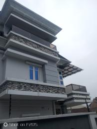 3 bedroom Flat / Apartment for rent Divine estate Amuwo Odofin Lagos