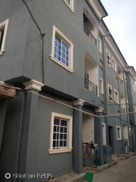 3 bedroom Flat / Apartment for rent Century  Ago palace Okota Lagos