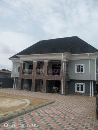 2 bedroom Flat / Apartment for rent Ago palace way way Isolo Lagos