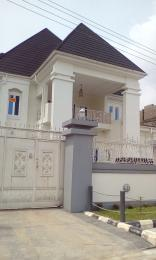 6 bedroom Flat / Apartment for sale Amuwo Odofin Amuwo Odofin Lagos