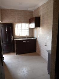 2 bedroom Flat / Apartment for rent Peace estate off grandmate ago palace way Isolo Lagos