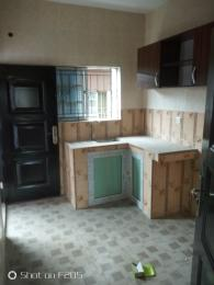 2 bedroom Flat / Apartment for rent Ago palace way Isolo Lagos