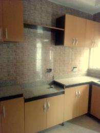 2 bedroom Flat / Apartment for rent Green Field estate Isolo Lagos