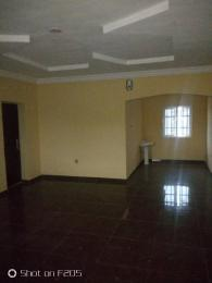2 bedroom Flat / Apartment for rent Green Field estate Amuwo Odofin Lagos
