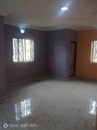 2 bedroom Flat / Apartment for rent pack view estate Isolo Isolo Lagos