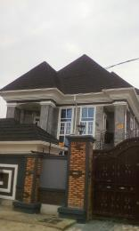 2 bedroom Flat / Apartment for rent green field estate Amuwo Odofin Amuwo Odofin Lagos - 0