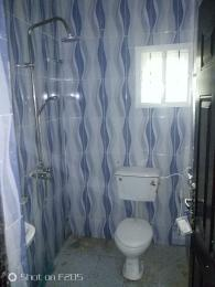 2 bedroom Flat / Apartment for rent Victory estate Amuwo Odofin Lagos