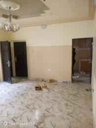 2 bedroom Flat / Apartment for rent Link bridge Amuwo Odofin Lagos