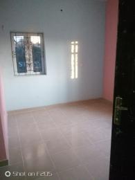 2 bedroom Flat / Apartment for rent divine estate Amuwo Odofin Amuwo Odofin Lagos