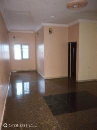 2 bedroom Flat / Apartment for rent green field estate Amuwo Odofin Amuwo Odofin Lagos