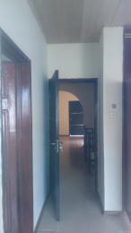 2 bedroom Flat / Apartment for rent Golf Lakowe Lakowe Ajah Lagos