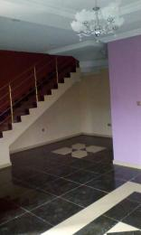 2 bedroom House for rent lake view estate phase1 Amuwo Odofin Amuwo Odofin Lagos