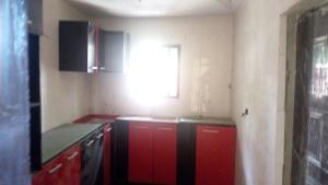 2 bedroom Flat / Apartment for rent road 2 Abijo Ajah Lagos