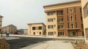 2 bedroom Flat / Apartment for sale close to utako Wuye Abuja