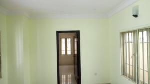 2 bedroom Block of Flat for rent protea Peninsula Estate Ajah Lagos