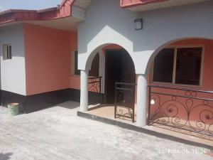 2 bedroom Detached Bungalow House for rent Abraham Adesanya estate, Ajah Abraham adesanya estate Ajah Lagos