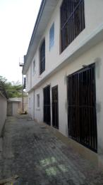 2 bedroom Flat / Apartment for rent road 2 Sangotedo Lagos