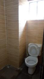 2 bedroom Block of Flat for rent road3 Sangotedo Ajah Lagos