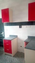 2 bedroom Block of Flat for rent road 2 Idado Lekki Lagos