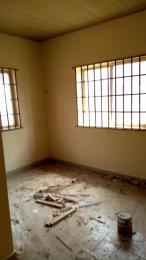 2 bedroom Flat / Apartment for rent road3 Sangotedo Ajah Lagos