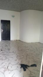 2 bedroom Flat / Apartment for rent divine homes Thomas estate Ajah Lagos