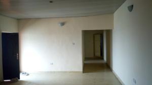 2 bedroom Flat / Apartment for rent road1 Sangotedo Ajah Lagos