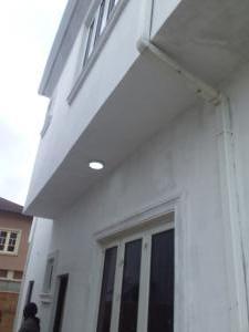 2 bedroom Flat / Apartment for rent Arowojobe estate Mende Maryland Lagos
