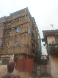 2 bedroom Flat / Apartment for rent Off Ojuelegba road Tejuosho Yaba Lagos