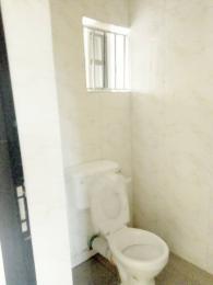 2 bedroom Blocks of Flats House for rent Ogba off college road via Aguda. Aguda(Ogba) Ogba Lagos
