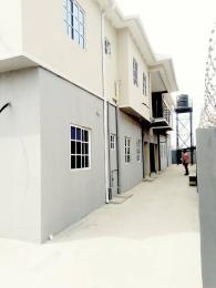 2 bedroom Blocks of Flats House for rent Ogba off college road via Aguda. Aguda(Ogba) Ogba Lagos
