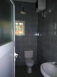 2 bedroom Blocks of Flats House for rent Agege oke oba Lagos. Oko oba Agege Lagos