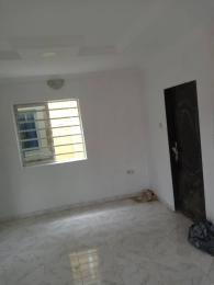 2 bedroom Blocks of Flats House for rent Olowora via isheri off Omole pH2. Olowora Ojodu Lagos