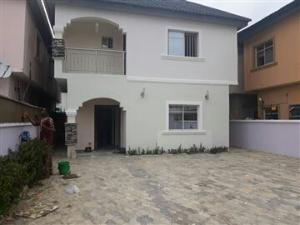2 bedroom Flat / Apartment for rent Adewale - cresent Oshodi Expressway Oshodi Lagos