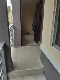 2 bedroom Blocks of Flats House for rent Progressive estate off Ojodu abiodun street, alone bemil road. Berger Ojodu Lagos